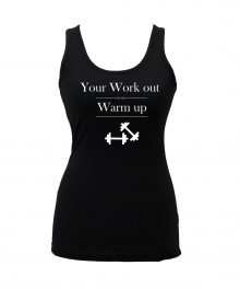 tanktop_work_out